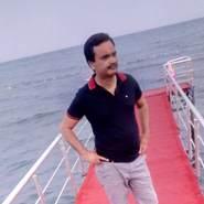 cihangiraydinli's profile photo