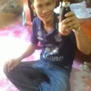 nuw758's profile photo