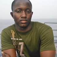 Richyben's profile photo