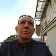arturot92's profile photo