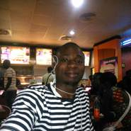 dauda5622's profile photo