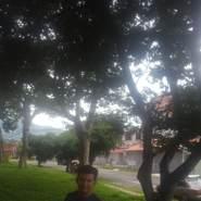 danielmoramartinez's profile photo