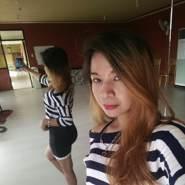ayiea918's profile photo