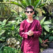 muhammada5338's profile photo