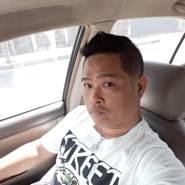 user_ksyoc59014's profile photo