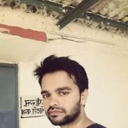 nikhileshs3's profile photo