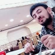 urfanm3's profile photo