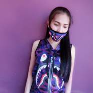 wanmaii9's profile photo