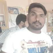 nabeeln22's profile photo