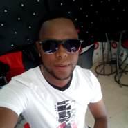 hernans128's profile photo