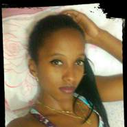 daimelisa's profile photo