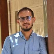 wadih958's profile photo