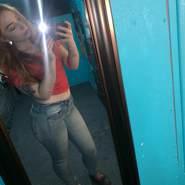 lexie280's profile photo