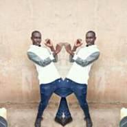 akonabel07's profile photo