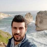 aymana1107's profile photo