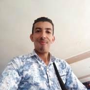mohsinrajawi's profile photo
