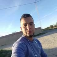 sofienfk's profile photo