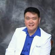 gilbertyang122's profile photo