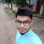 sadmanr's profile photo
