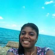 dayanaz7's profile photo