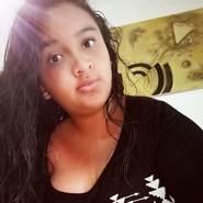 vale123_63's profile photo