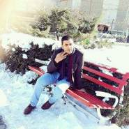 mohsena208's profile photo