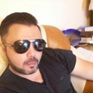 marinm94's profile photo