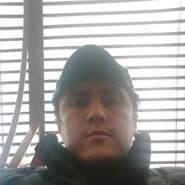 cesarc793's profile photo
