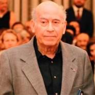 george1958's profile photo