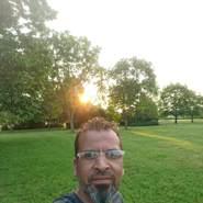 salamsalam12's profile photo