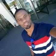 pasco296's profile photo