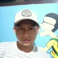 olej684's profile photo