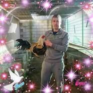 yimil158's profile photo