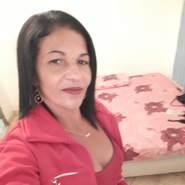 leonices36's profile photo
