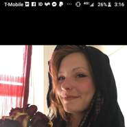 artbydavewoodward's profile photo