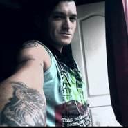 patricioh36's profile photo