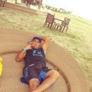 edwinh153's profile photo