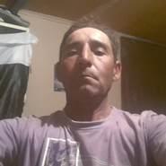 robertof558's profile photo