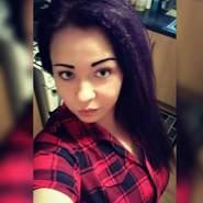 user_lofm137's profile photo
