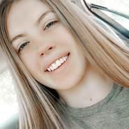jadens15's profile photo
