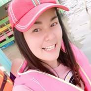 Bewnaja's profile photo