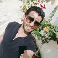 medd_bhj's profile photo