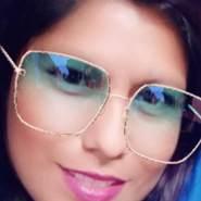 alissssse's profile photo