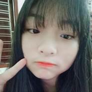 maey398's profile photo