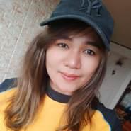 phakbung29's profile photo