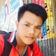 user_jxq6874's profile photo