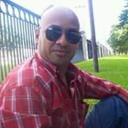 cesar01's profile photo