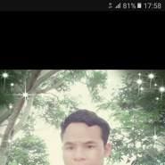 maitam2's profile photo