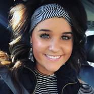 rhonda_88's Waplog profile image