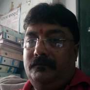 indrodipc's profile photo